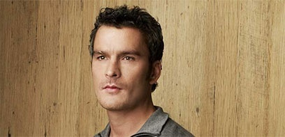 Twin Peaks recrute Balthazar Getty dans son casting